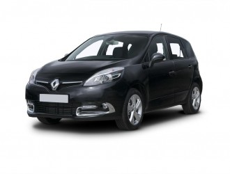 1.5 dCi Limited Nav 5dr auto