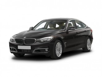 330d Luxury 5dr Step Auto [Business Media]