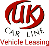 car lease deals with UK Carline