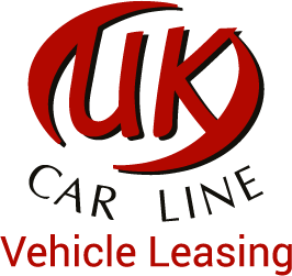 van leasing with uk carline