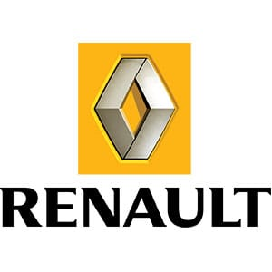 Renault Trucks Uk