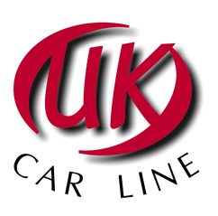 To meet demand UK Carline is looking for two dedicated Web Analyst and Marketing Apprentices