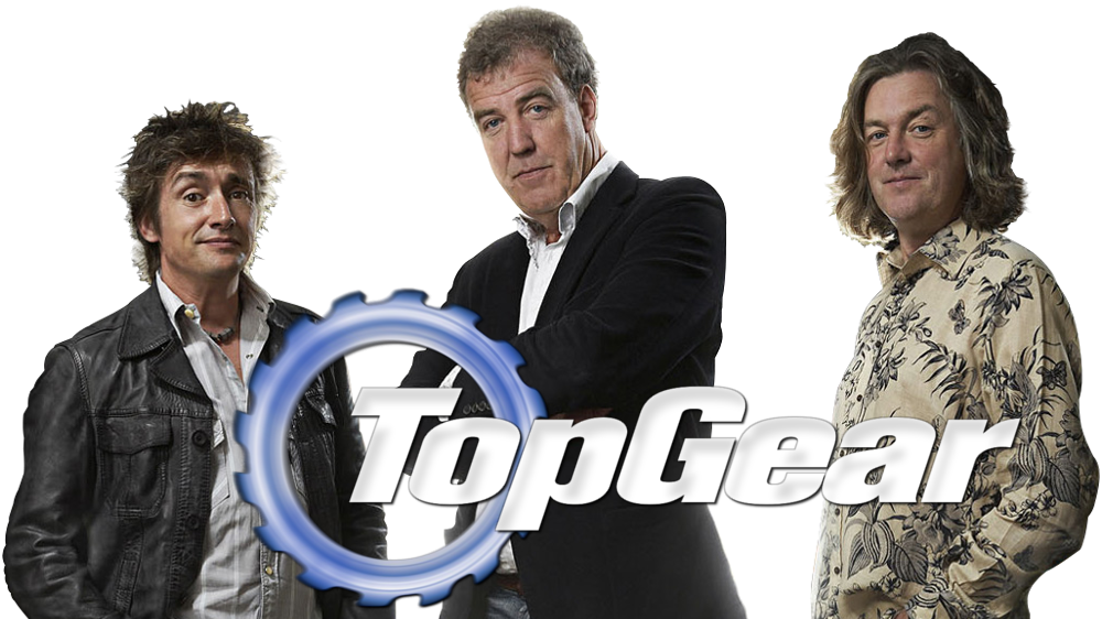 top gear to air argentinian special. Black Bedroom Furniture Sets. Home Design Ideas