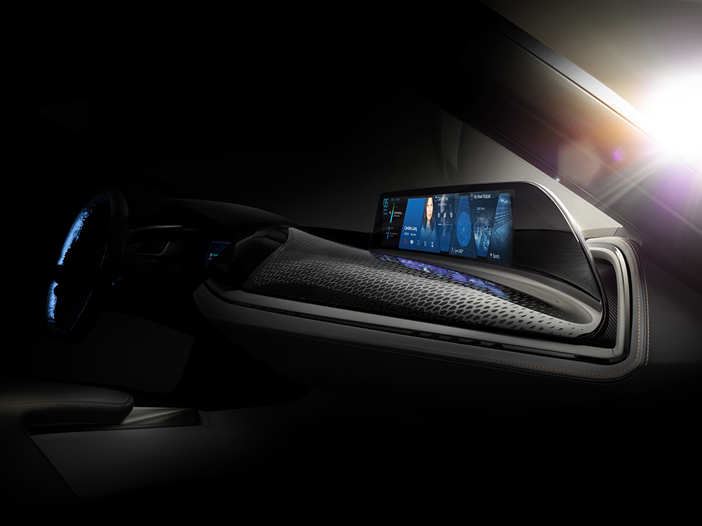 bmw airtouch concept