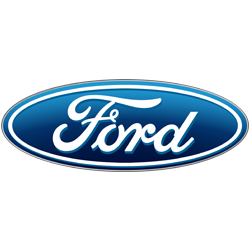 ford car lease deals
