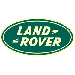 land rover lease deals