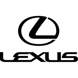 lexus car lease deals