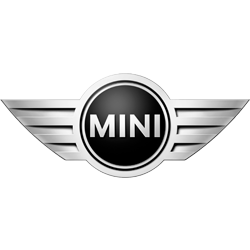 mini lease deals