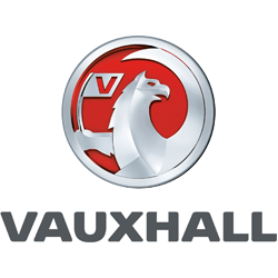 vauxhall lease deals
