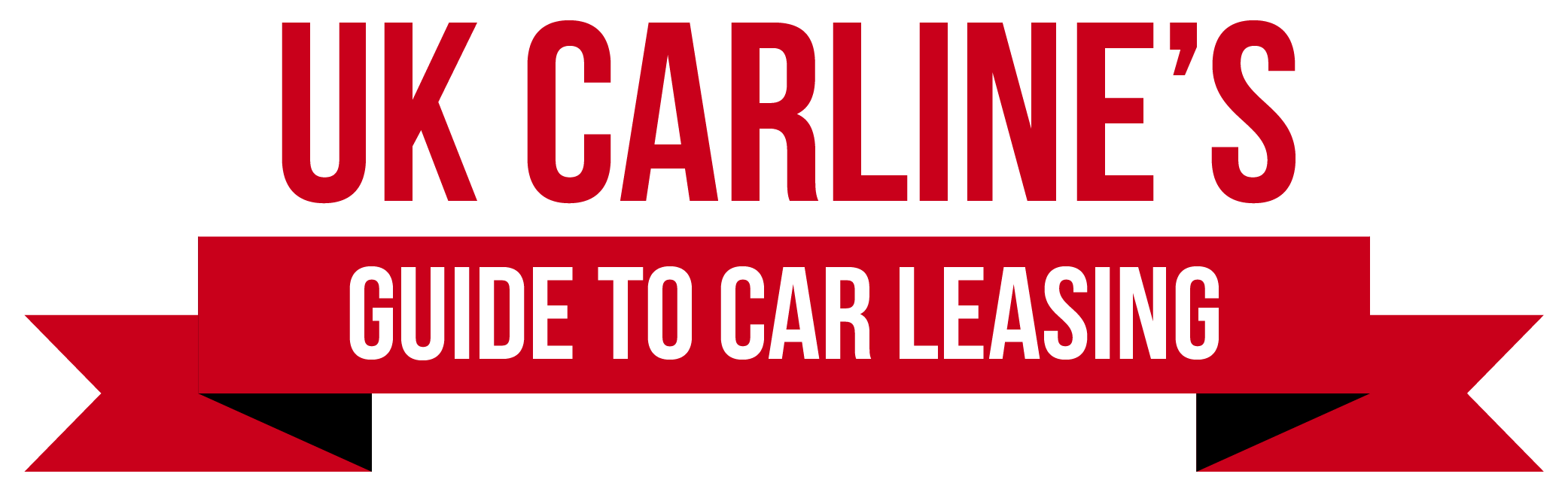 uk carline guide to car leasing
