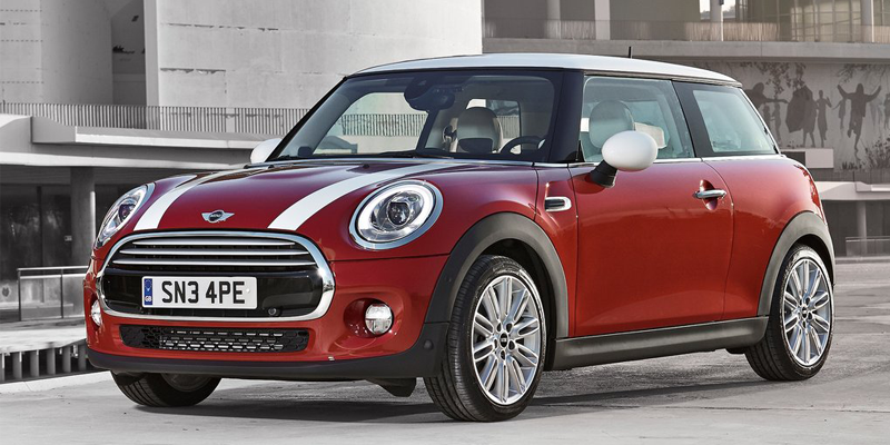 mini car leasing cheap mini contract hire uk carline. Black Bedroom Furniture Sets. Home Design Ideas