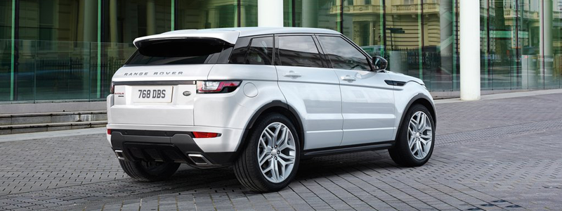 land rover leasing range rover evoque lease land rover pch. Black Bedroom Furniture Sets. Home Design Ideas