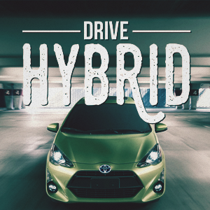 hybrid car information and leasing