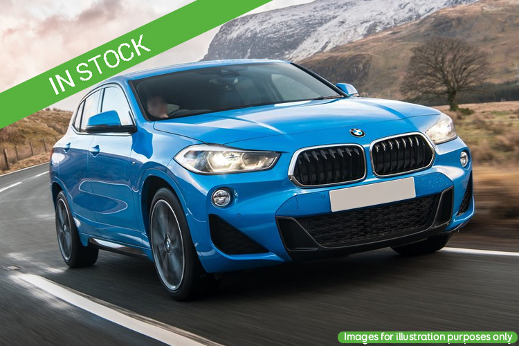 original_BM031731_1.jpg - X2 5 Door Sdrive18i Sport Auto