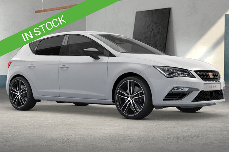 original_SE003482_1.jpg - 5 Door Hatch 2.0 Tsi Cupra 290ps Dsg
