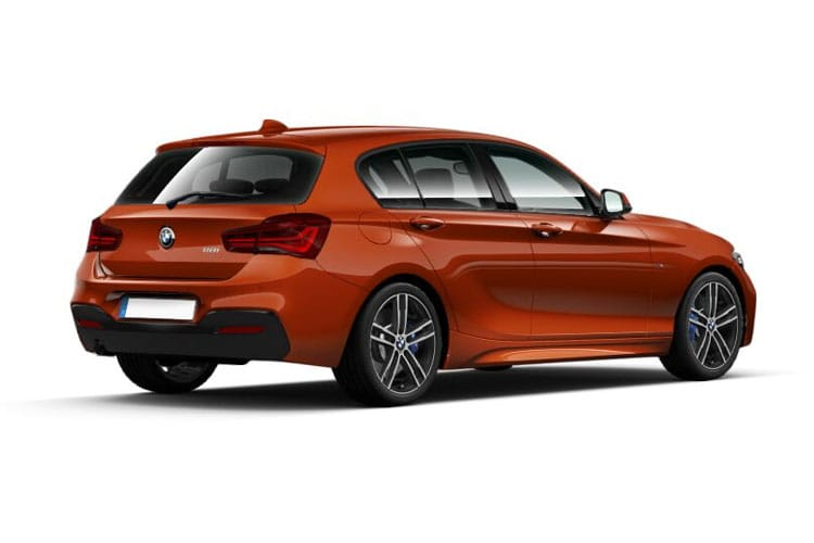1-series-sporthatch-bm1h-18a.jpg - 118i 5 Door Sporthatch 1.5 M Sport