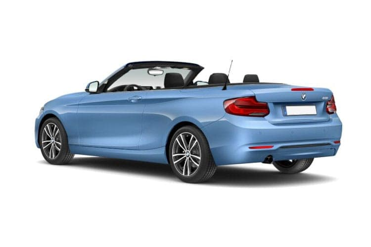 2-series-convertible-bm2n-19b.jpg - 218i 2 Door Convertible 1.5 M Sport