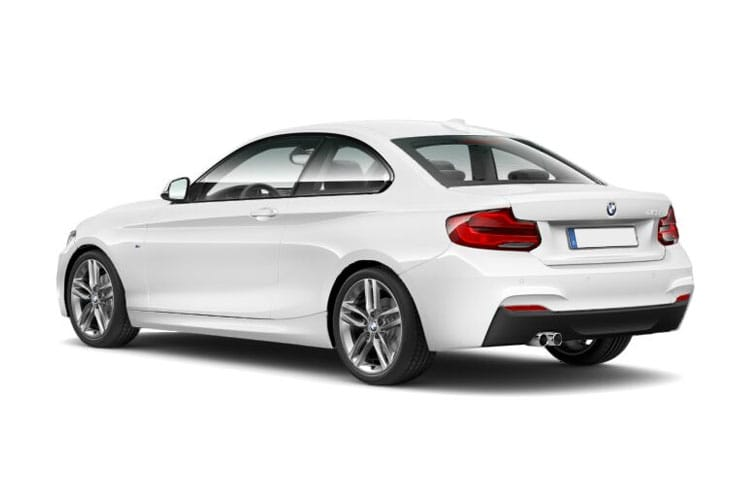 2-series-coupe-bm2c-18a.jpg - 218i 2 Door Coupe 1.5 M Sport