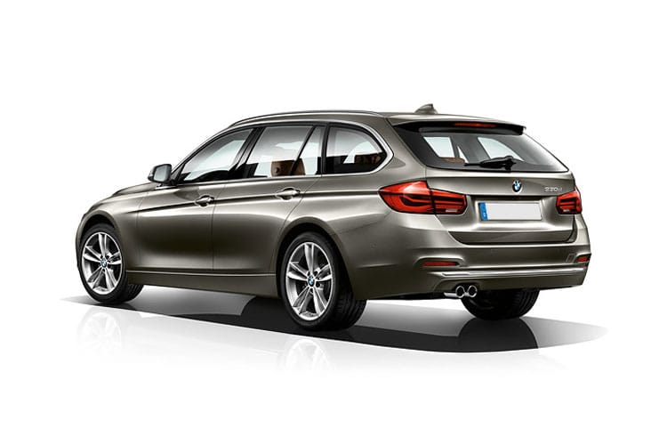 3-series-touring-bmt3-18.jpg - 318i Touring 1.5 Sport