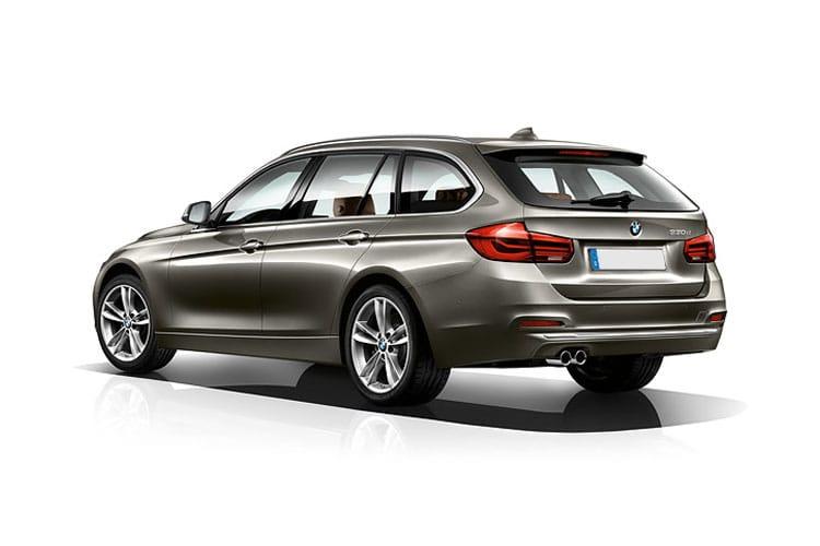 3-series-touring-bmtd-18a.jpg - 320d Touring 2.0 Efficientdynamics Plus