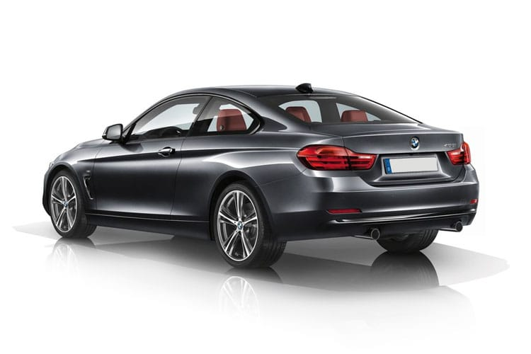 4-series-coupe-bm4c-17a.jpg - 420d 2 Door Coupe 2.0 Sport Auto Lci