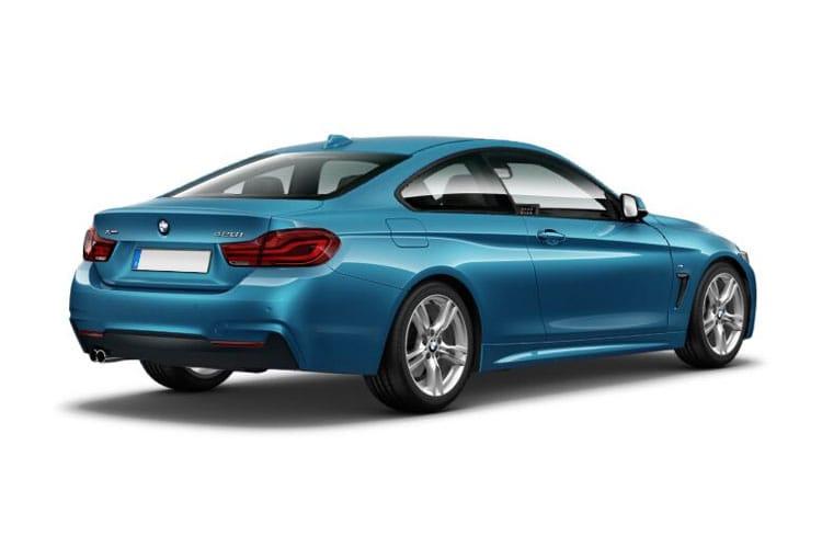 4-series-coupe-bm4c-18.jpg - 420i 2 Door Coupe 2.0 M Sport Auto Lci