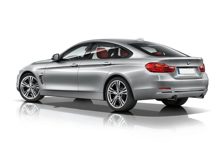 4-series-gran-coupe-bm4s-17a.jpg - 420i 5 Door Gran Coupe 2.0 Sport Auto Lci