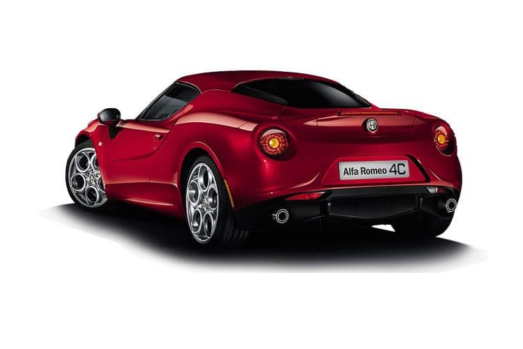 4c-al4c-16a.jpg - 2 Door Coupe 1.8 Tbi Alfa Tct