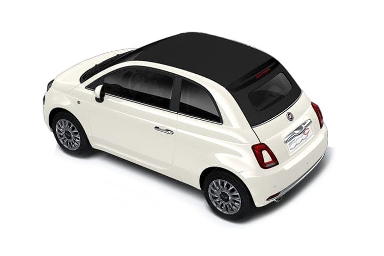 500-convertible-fi5c-18b.jpg - 2 Door Convertible 1.2 69hp Lounge