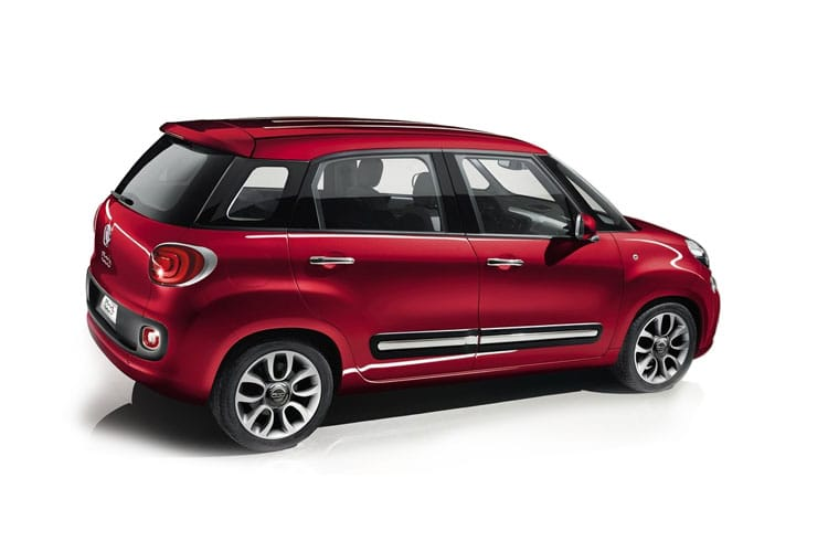 500l-hatch-fi5l-18.jpg - 5 Door Hatch 1.3 Multijet 95 Lounge