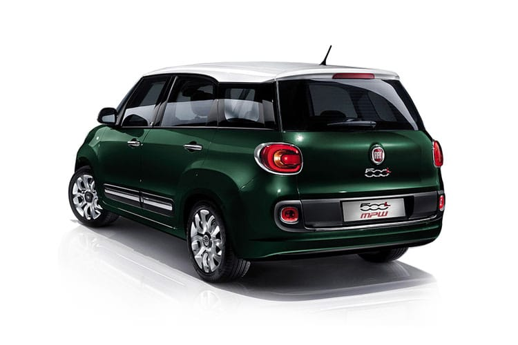 500l-mpw-fi5m-18.jpg - Mpw 1.6 Multijet 120hp Pop Star