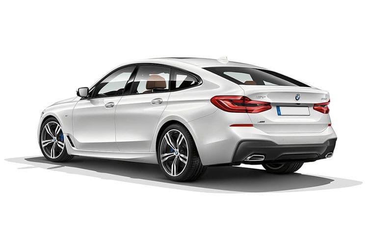 6-series-gran-turismo-bm6t-18a.jpg - 630i 4 Door Gran Turismo 2.0 Se Auto