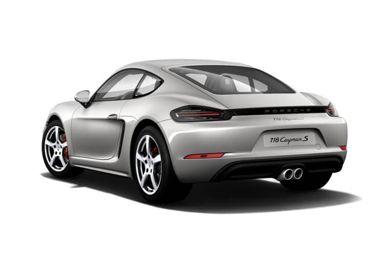 718-cayman-pocb-20.jpg - 2 Door Coupe 2.0 300ps