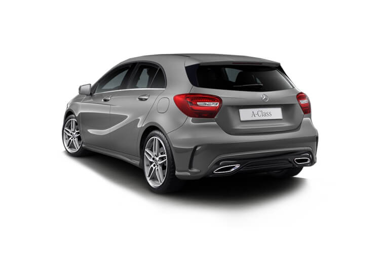 a-class-mea6-18.jpg - A180 D 5 Door Hatch 1.5 Amg Line Executive Auto