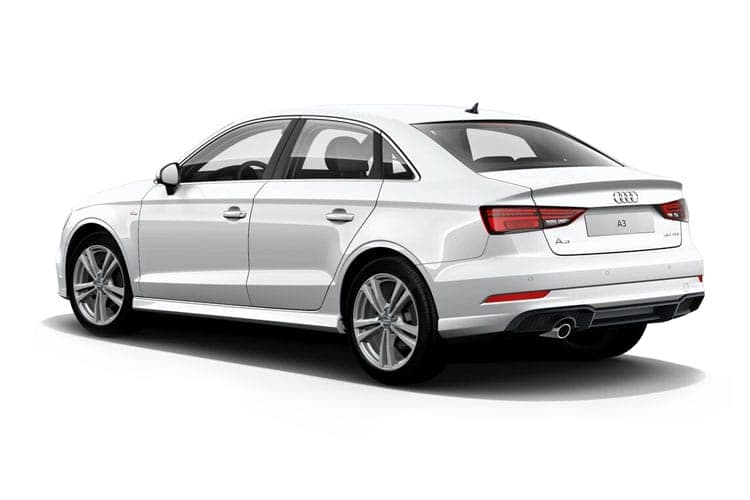 a3-saloon-au3s-20.jpg - 4 Door Saloon 30 Tfsi 116ps Sport Tech Pack