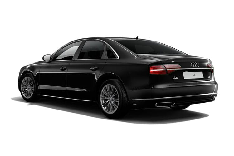 a8-saloon-aua8-17.jpg - L 4 Door 3.0 Tdi 262 Quattro Se Executive Tiptronic