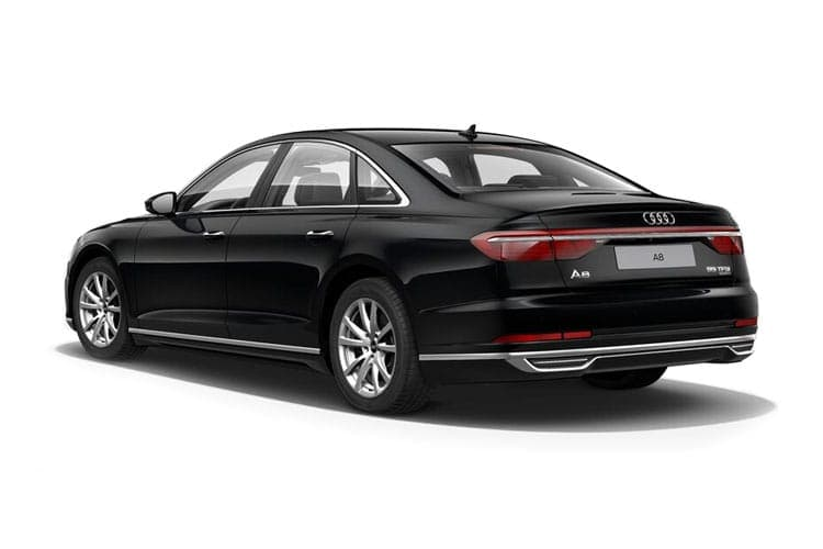 a8-saloon-aua8-19.jpg - 4 Door 50 Tdi 286ps Quattro Tiptronic