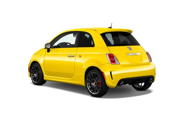 abarth-hatch-fi5a-19.jpg - 595 Hatch 1.4 T-jet 145hp