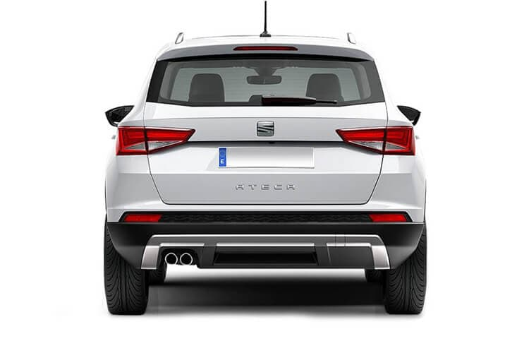 ateca-suv-seat-20.jpg - Suv 1.0 Tsi 115ps Se Technology Ecomotive Ez