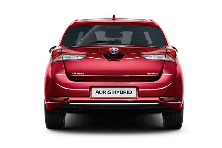 auris-hatch-toas-18a.jpg - 1.8 Hybrid Icon Tech Tss Cvt