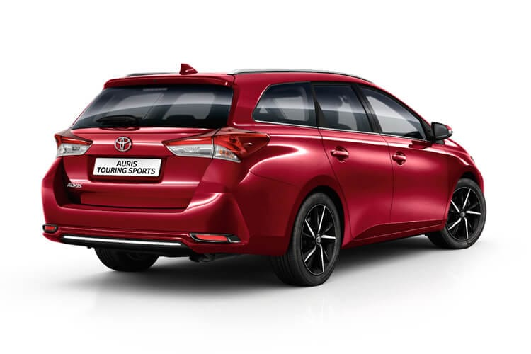 auris-touring-sports-toat-18a.jpg - Touring Sport 1.8 Hybrid Icon Tech Tss Cvt