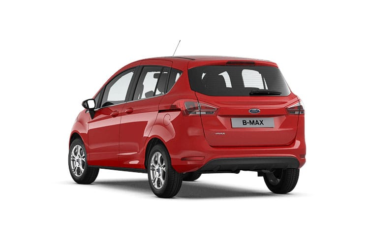 b-max-fobm-17.jpg - Hatch 1.0t 125 Titanium X Ecoboost Navigator Start+stop