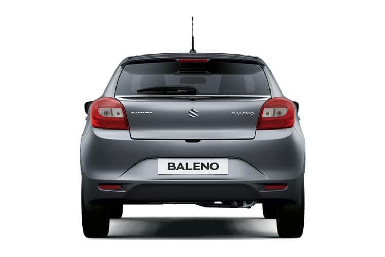 baleno-suba-19.jpg - 5 Door Hatch 1.0 Boosterjet Sz-t