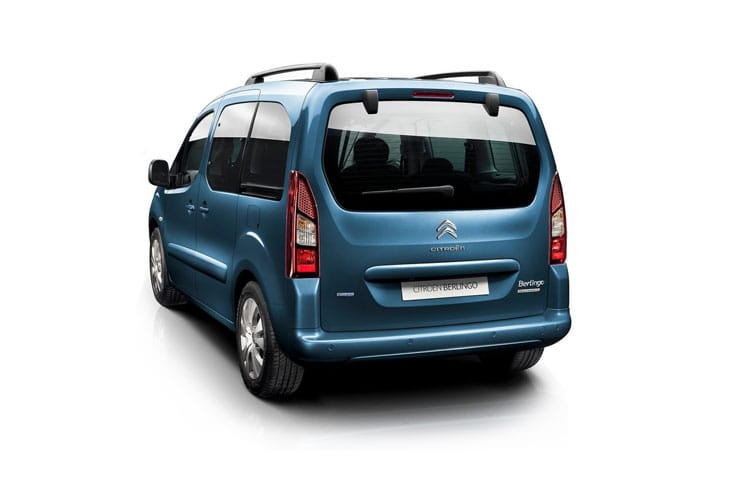 berlingo-multispace-cibm-17a.jpg - Berlingo 5 Door 1.6 Bluehdi 120 Flair Start+stop