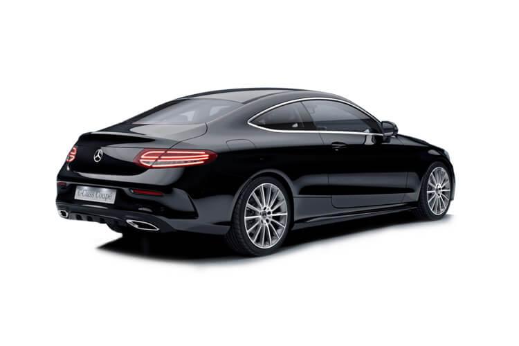 c-class-coupe-mecc-18.jpg - C220d Coupe 2.1 Amg Line Auto