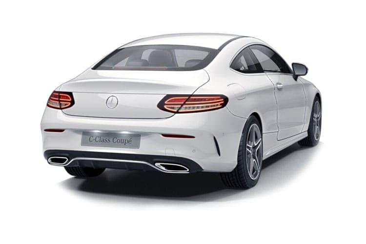c-class-coupe-mecc-20a.jpg - C200 Coupe 1.5 Amg Line Premium Plus Auto