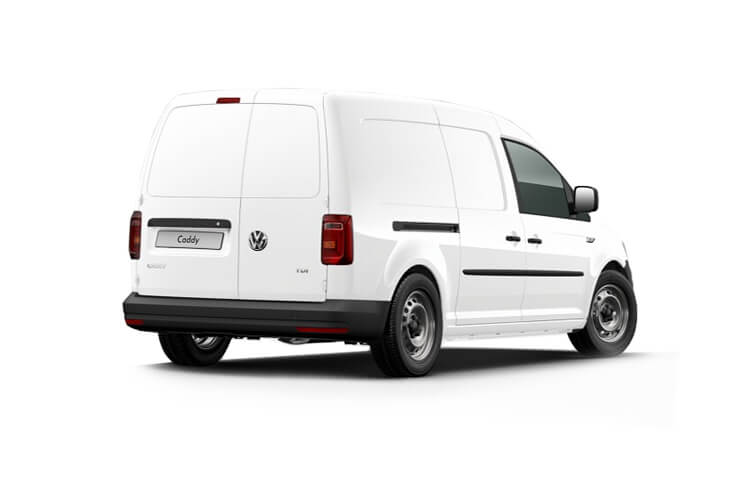 caddy-maxi-vwma-18.jpg - Van C20 1.4tsi 125 Trendline Bluemotion Technology Dsg