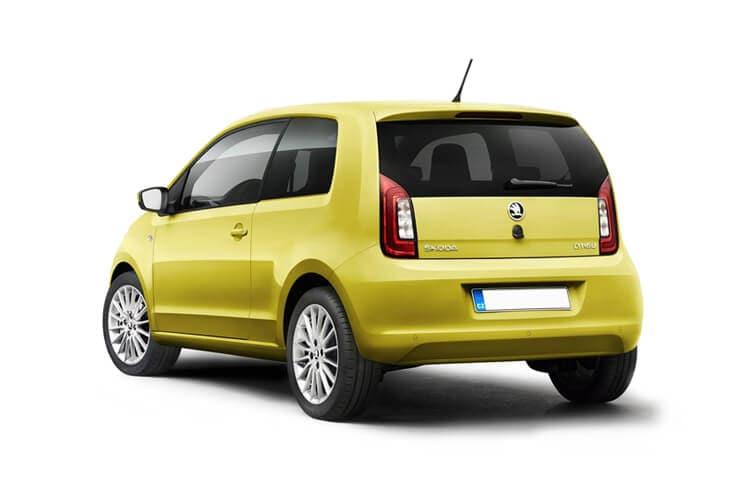 citigo-skci-19.jpg - 3 Door Hatch 1.0 Mpi 60 Colour Edition Greentech