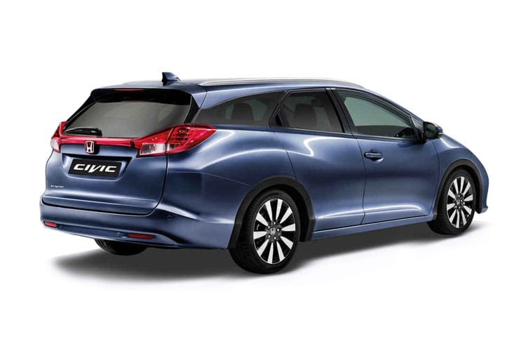 civic-tourer-hoct-16.jpg - 5 Door Tourer 1.6 I-dtec Se Plus Navi