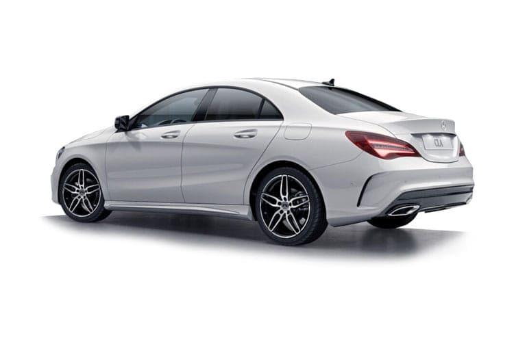 cla-class-coupe-mela-19a.jpg - Cla 180 Coupe 1.6 Amg Line Edition Auto